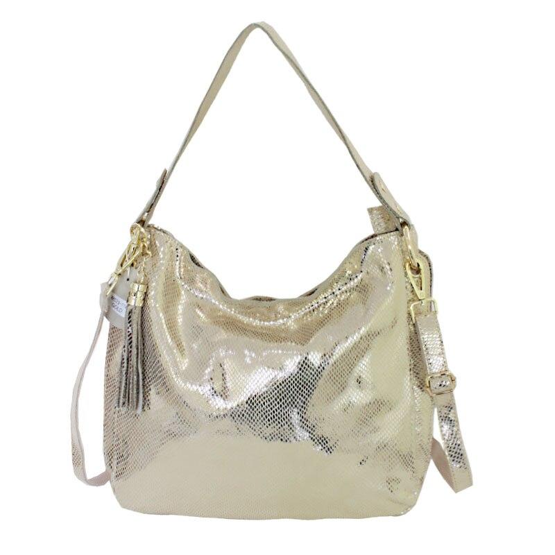 Vintage réel en cuir véritable sacs à main grandes femmes fourre-tout sacs femme Designer de mode de haute qualité bureau dames sacs à bandoulière 2019