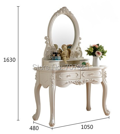 Popular Glass Vanity Table Buy Cheap Glass Vanity Table