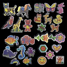 Buy puzzles patterns and get free shipping on AliExpress com