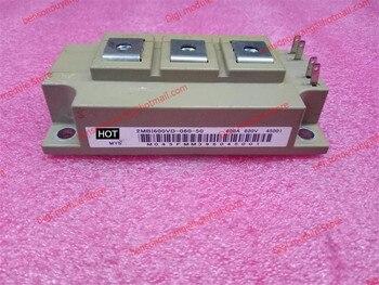 2MBI600VD-060-50