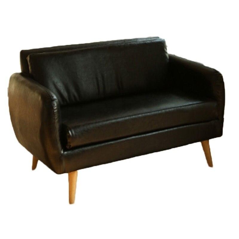 Per La Casa Meble Copridivano Armut Koltuk Kanepe Moderna Pouf Moderne Leather Mueble De Sala Set Living Room Furniture Sofa