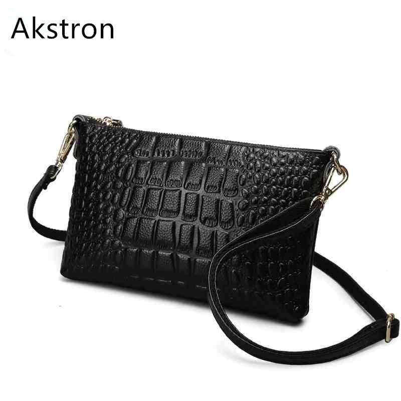 High Quality Women s font b Handbag b font Spanish Brand New 2016 hollow out Crossbody