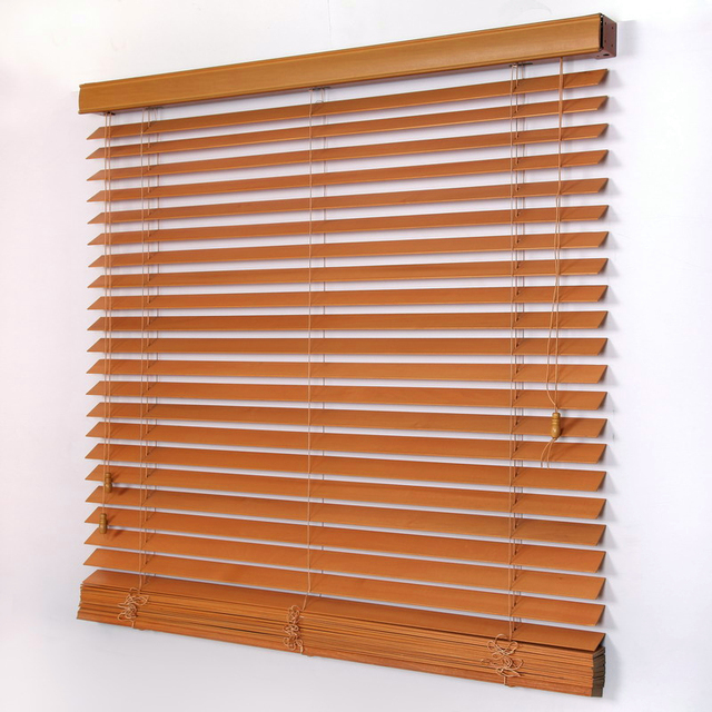 youtube or interior blade louver louvre hqdefault the right shutters your blinds choosing size plantation slat watch for