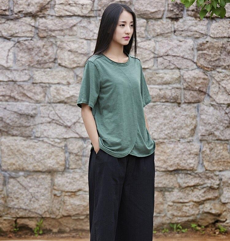 B127-18_tshirt