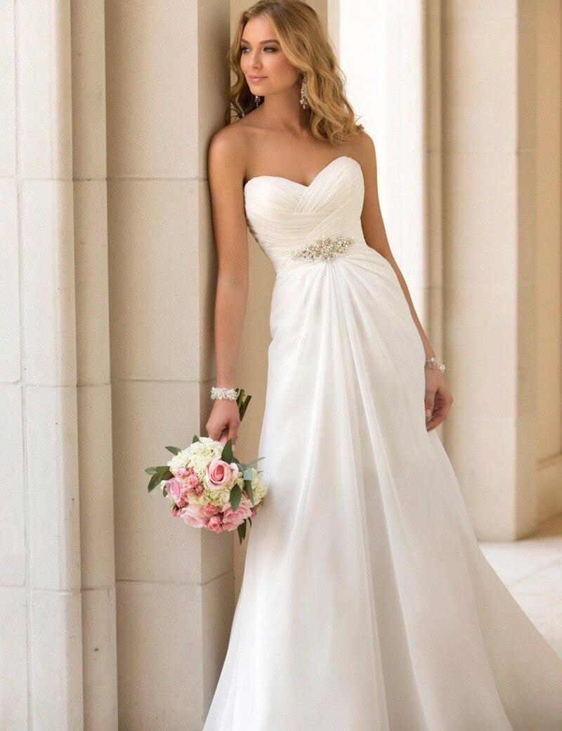 cheap designer wedding dresses uk cheap sexy wedding dresses Cheap Designer Wedding Dresses Uk