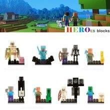 Lots Dragon Galerie À Lego Minecraft Vente En Des Achetez Gros 8wOXnkP0