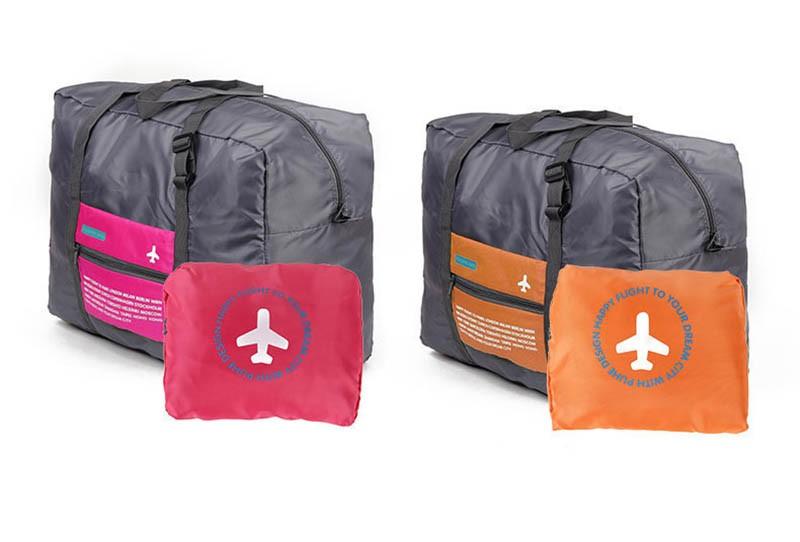 Fashion-Travel-Bag-Large-Capacity-Bag-Luggage-bags-Men-Duffel-Bags-Travel-tote-Large-Weekend-Bag-Overnight-FB0069 (1)