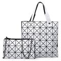 Hot Sale BAOBAO Bag Folding Handbag Fashion Handbags Bao Bao Bag Fashion Casual Tote Fashion Women Tote Japan High Quality