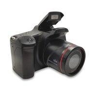Goldfox 1080P HD 16X Digital Zoom Camera for Video Shooting Handheld 16MP DV Digital Cameras Fotografica Video Camcorder