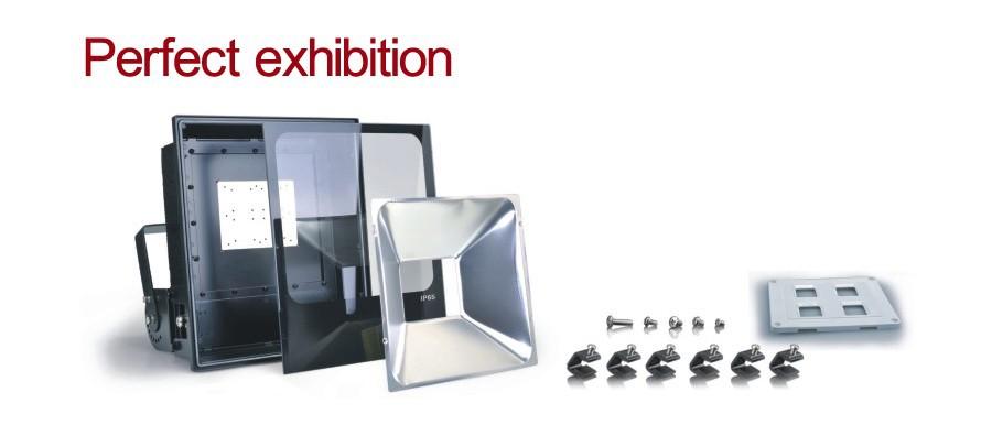 Perfect exhibition-1