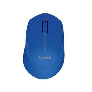 Image 4 - Беспроводная мышь Logitech M280, 2,4 ГГц, USB