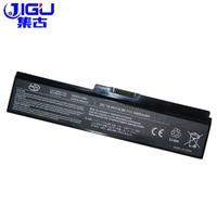 Wholesale 6 Cells Laptop Battery For Toshiba Satellite L745 L745 S4210 L745 S4235 L745D L745D