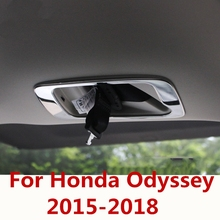 Buy honda odyssey belt and get free shipping on AliExpress com