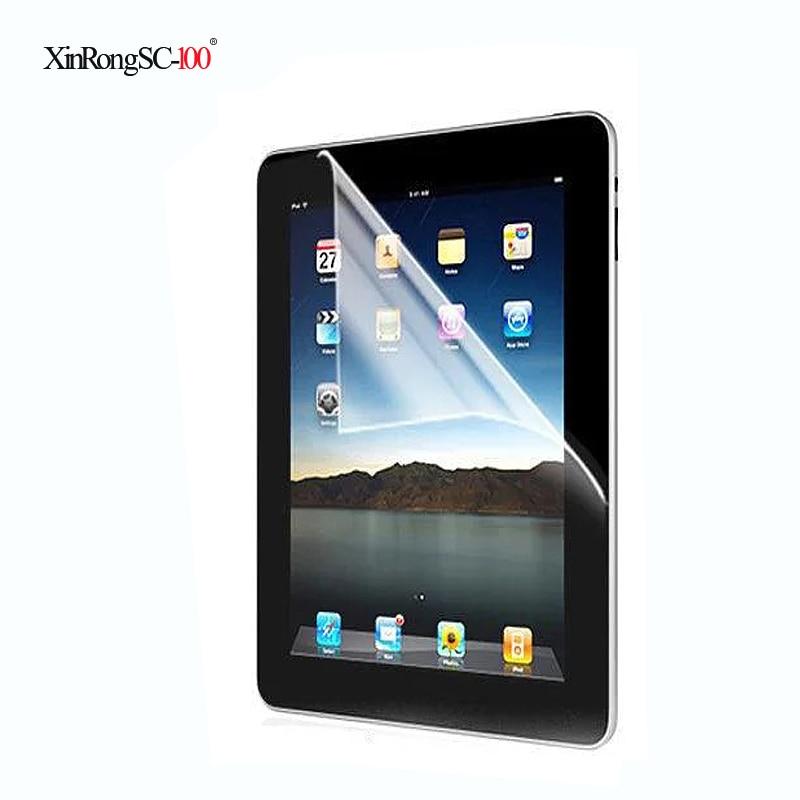 3 шт./лот для RoverPad Go S7/Pro Q7/Go S7/небесно-Glory S7/Sky S7 3g 7 Защитная пленка HD Экран protector 7 Tablet