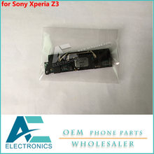 Antenna Loud Speaker for Sony Xperia Z3 Loudspeaker Signal Module Flex Cable Accessory Bundles(China)