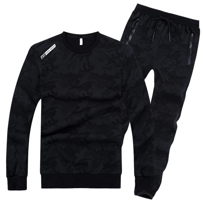 man Sportswear (1)