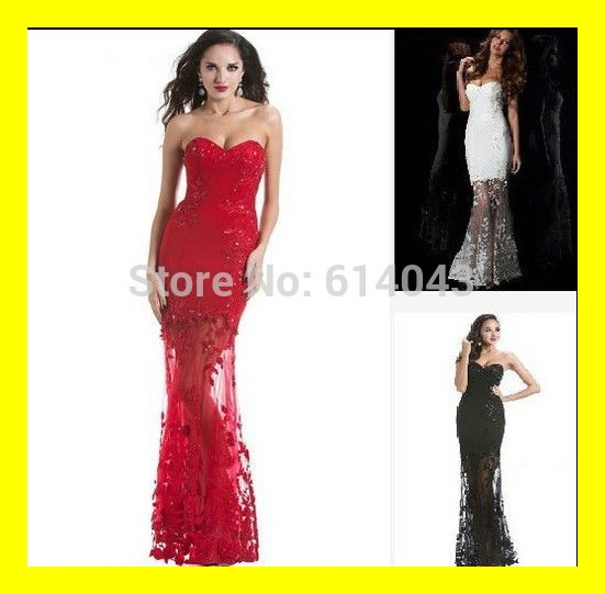 Asian Prom Dresses Grey Zebra Middle School Places To Buy Sheath ...
