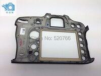 new and original for niko D600 D610 REAR COVER UNIT 1F999-405