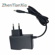 5V 2A Power Charger Adapter High Quality DC Power Adapter Power Supply Adapter For Banana Pi M2 For Orange Pi One/PC