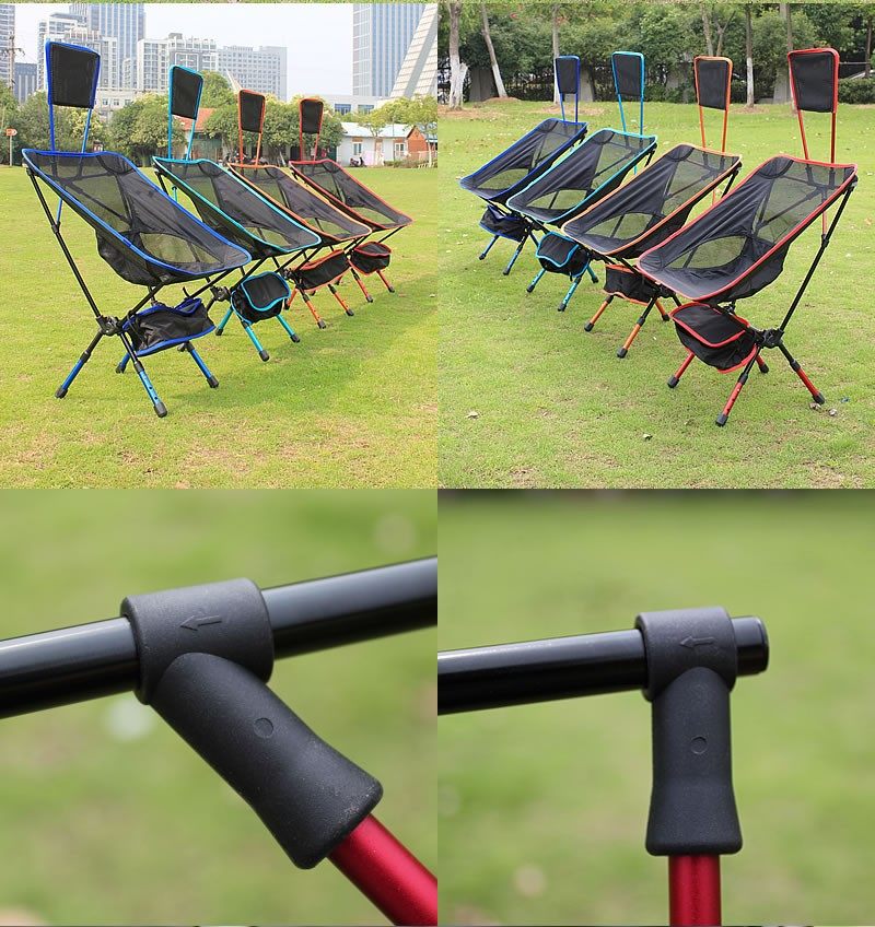 beach-chair-garden-chair-portable-folding-chair-13
