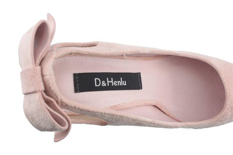 heels1 (12)