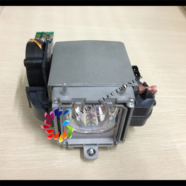 Original Projector lamp with housing SP-LAMP-006 UHP 250W for LP650 SP5700 SP7200
