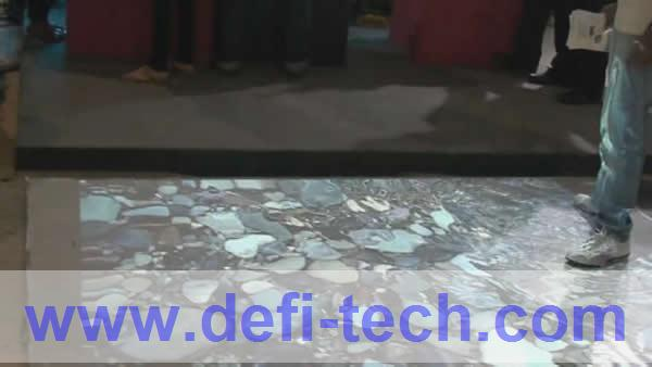 compare prices on interactive floor projection- online shopping