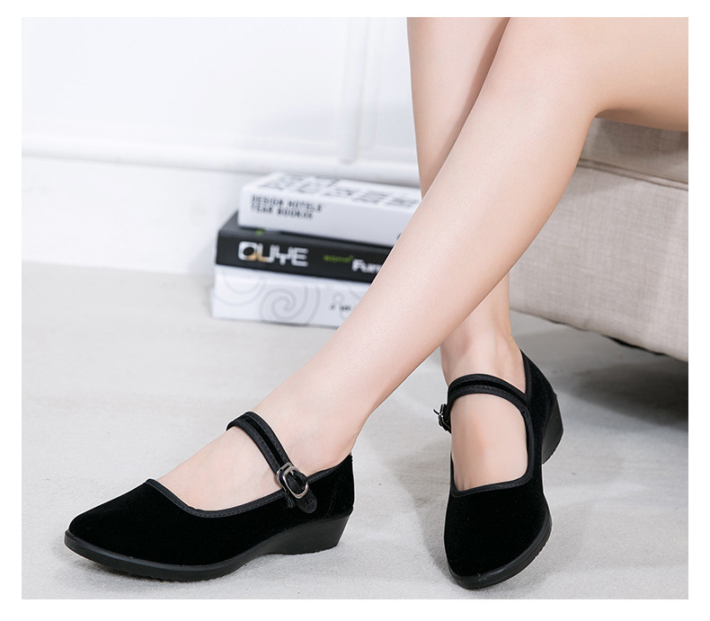 Women Shoes Women Ballet Flats Shoes for Work Cloth Flats Sweet Loafers Slip On Women's Pregnant Flat Shoes 881 women shoes women ballet flats shoes for work flats sweet loafers slip on women s pregnant flat shoes oversize boat shoes d35m25