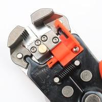 Инструмент для проводов   ????Экономит время и нервы #3