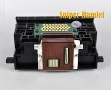 Original del 100{e3d350071c40193912450e1a13ff03f7642a6c64c69061e3737cf155110b056f} nuevo cabezal de impresión qy6-0059 cabezal de la impresora para cabezal de la impresora canon ip4200 mp500 mp530