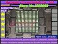 Aoweziic 2012 + 100% Новый оригинальный D830K013BZKB4 D830K013BZKB400 BGA интегральная схема (только оригинал)