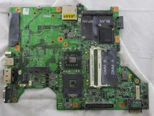 laptop Motherboard/mainboard for dell E5500 0X704K CN-0X704K 48.4X802.021 for intel cpu with integrated graphics card
