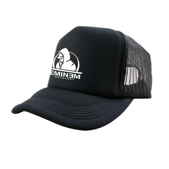 af0292f9ab8 2015 Street Dancing Caps Skateboard Baseball Cap Black Men Hiphop mesh snapback  hat Adjustable Gorras Casquette