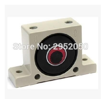 US $12 78 18% OFF|Free Shipping K 08 Industrial pneumatic turbine vibrators  1/4