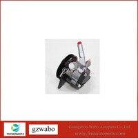 B21H32650 B21H-32-650A B21H-32-650B acessórios bomba da direcção de poder do carro fit para mazda