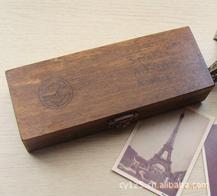 Digital English Stamp Wooden  AlPhaBet Digital And Letters Seal  Set  Standardized Stamps (42 pieces) kitlee40100quar4210 value kit survivor tyvek expansion mailer quar4210 and lee ultimate stamp dispenser lee40100