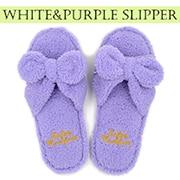 Millffy kniting fabrics soft TPR bottom adorable penguin slippers plush  penguin women bedroom girls shoes slippers 2bf586372db1