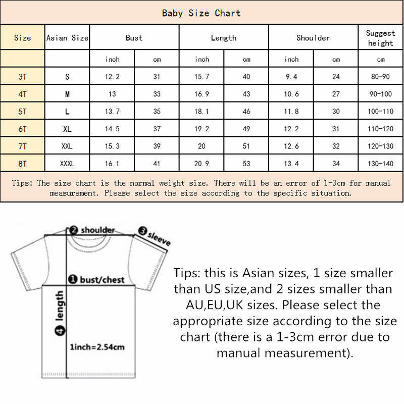 2019 new Summer Riverdale Kids T Shirt Fashion South Side Serpents Jughe Boy Tshirt Baby Casual Gilrs T-Shirt Children Clothes