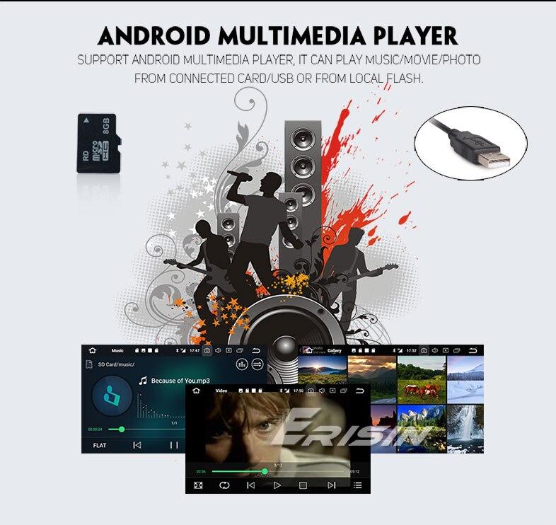 ES7838C-R12-Multimedia-Player