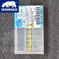 Wanhao 0.4mm taladro para D4, D5 boquilla