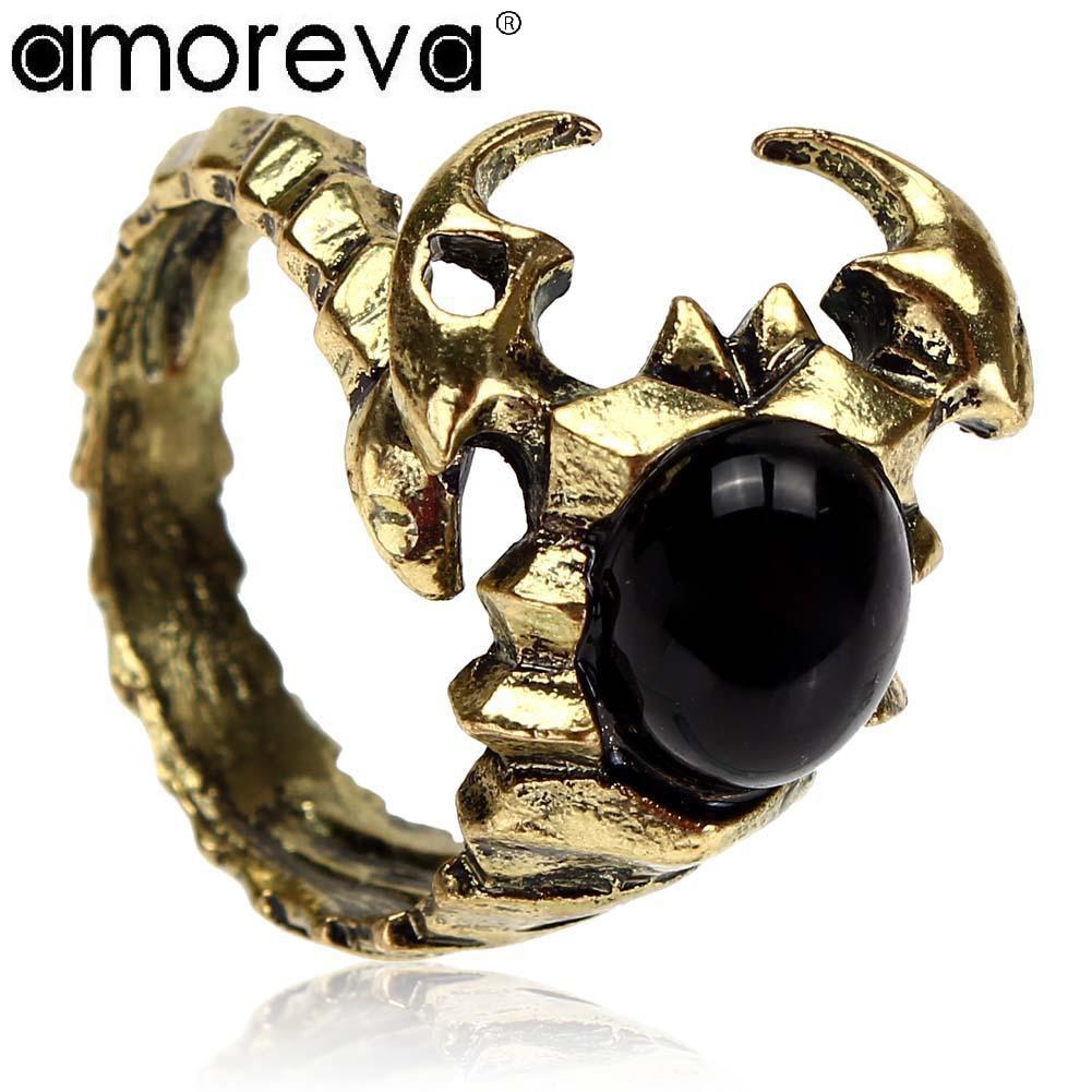 Aliexpress.com : Buy Jewelry Antique Womens Mens Boho