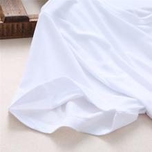 Popsocket Casual Summer Couple Plain Tops Pullover Short Sleeve O-neck Pocket Cat Print T-shirt