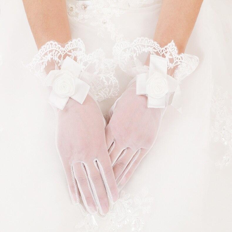 Accessori Da Sposa Veli Da Sposa Giubbotti Ppe