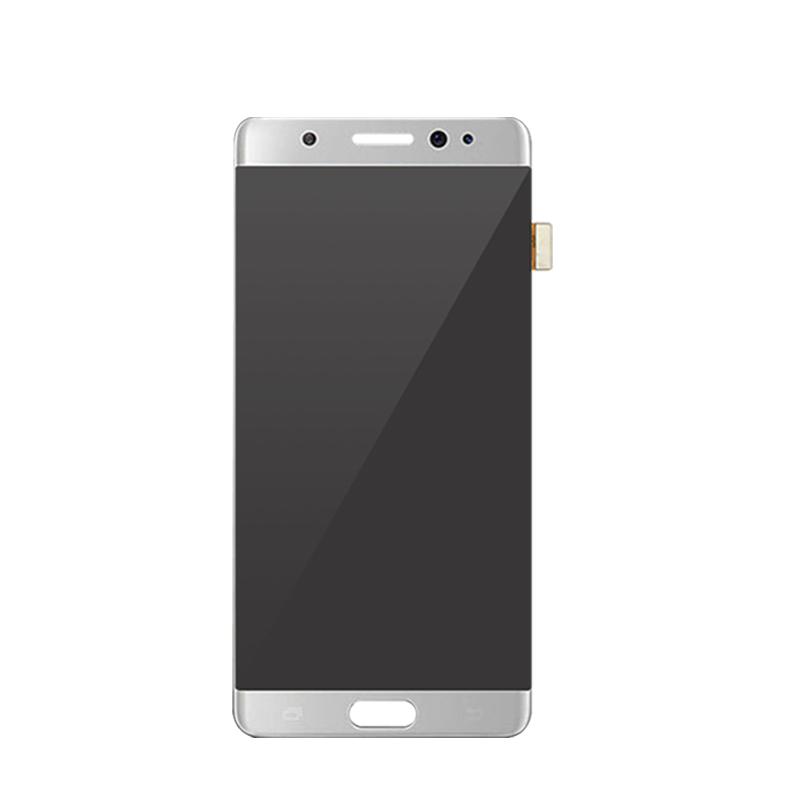 Discount Galaxy FE Edition 4