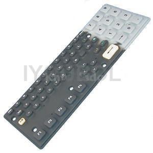 цена Keypad for Intermec 2481 Aftermarket