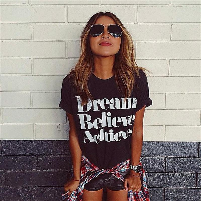 Traum Sportswear Frauen Plus Größe Hemd Sport Fitness Kleidung
