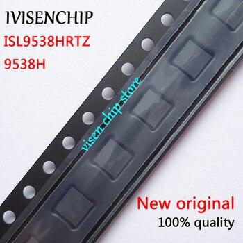 2-10pcs ISL9538HRTZ ISL9538H ISL9538 9538H QFN-32