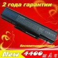 Jigu nueva batería del ordenador portátil para acer emachines e725 e727 g627 g525 g625 g627 g630 g725 d525 d725 as09a41 as09a31 as09a61
