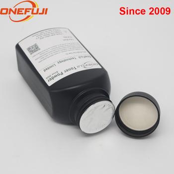 Czarny toner w proszku ML-1630 ML1630 ML-1631 SCX-4500 SCX4500 kompatybilny wkład tonera w proszku do drukarka samsung tanie i dobre opinie OneFuJi Printer Toner proszek TP-ML1630 Black OneFuJi Since 2009 ISO9001 14001 Below 0 1 Excellent Speak English Spanish