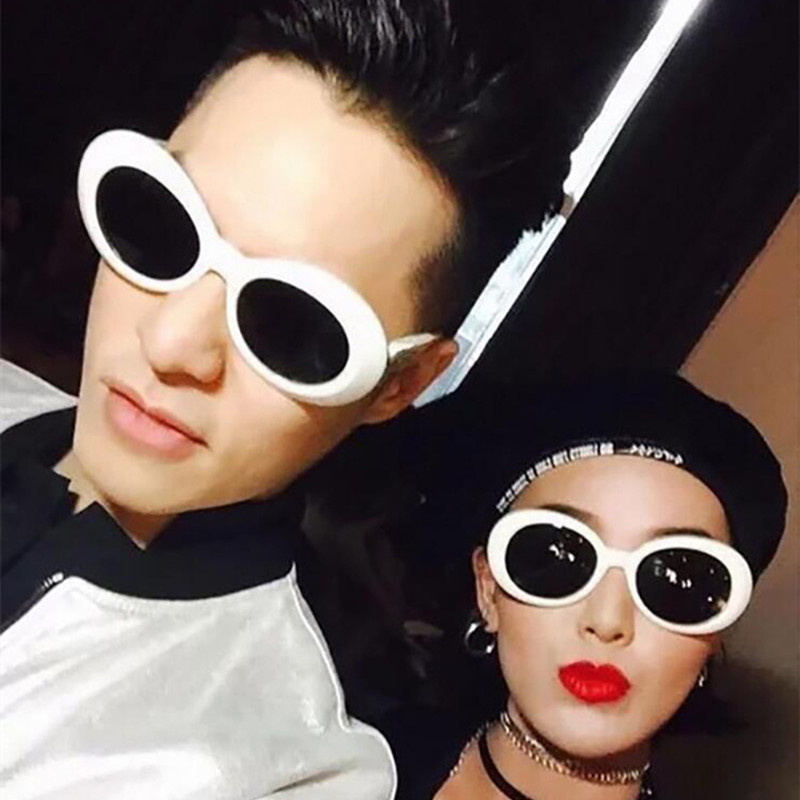 43d38290bc5 Buy clout sun glasses and get free shipping on AliExpress.com